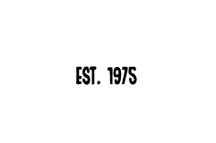 Midstate Seamless Gutters